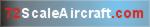 Český modelářský obchod 72 Scale Aircraft zaměřený na letadla 1:72